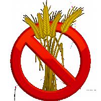 no-gluten