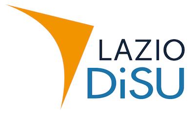 Logo Laziodisu